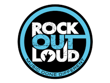 Rock Out Loud.png