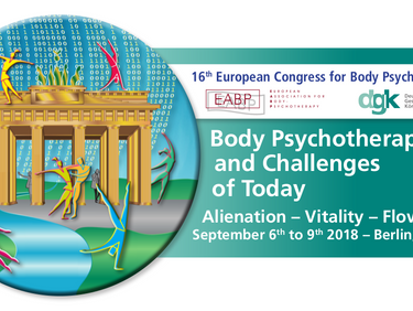 EABP סדנה בנושא התמודדות עם חרדה בכנס