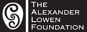 1. ALF logo.jpg