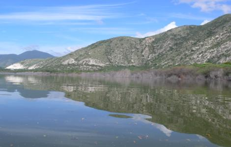 lago-enriquillo-09