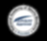 NASM-Logo-e1467983824317.png