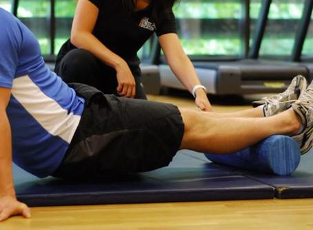 Benefits Of Corrective Exercise