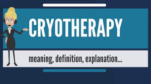 What Is Cryotherapy And Does It Really Work?