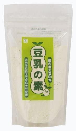 KODAMA | 豆乳の素 150g