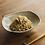 Thumbnail: うの花粉(乾燥日本豆腐渣)