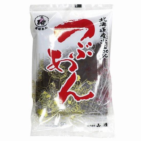 無添加!天然北海道紅豆蓉