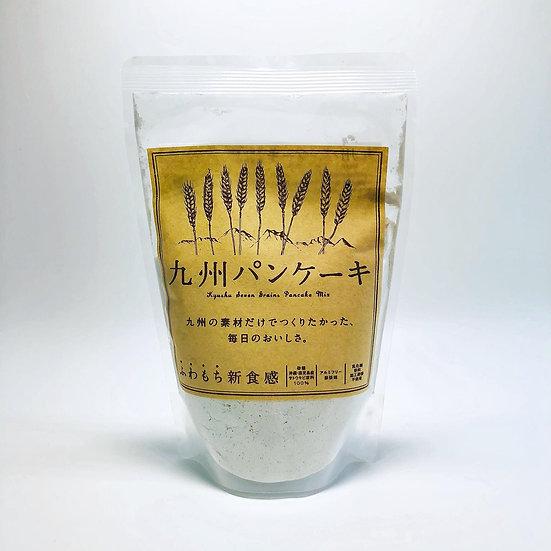 九州PANCAKE七穀原味鬆餅粉