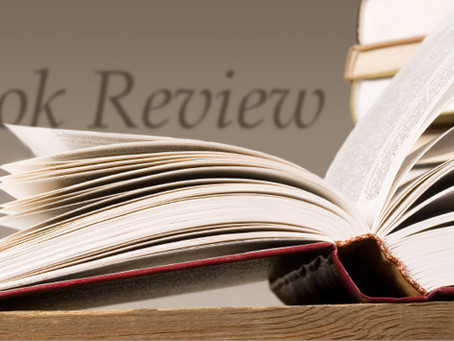 Book Review - Lincoln Castle Revealed