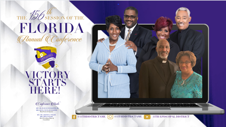 Florida Annual Conference 2021 - Victory Starts Here.png