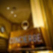 Concierge-Square.jpg