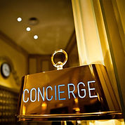 Concierge-Square.jpg