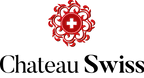 Chateauswiss-logo-CMJN.png