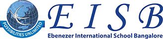 eisb-logo.png
