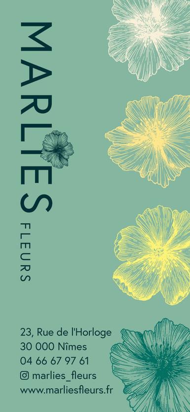 Carte de visite Marlies Fleurs 7.jpg