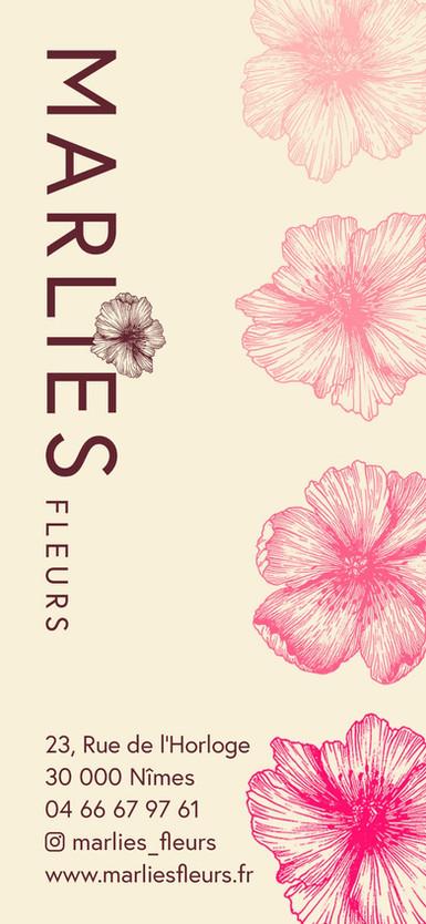 Carte de visite Marlies Fleurs 2.jpg