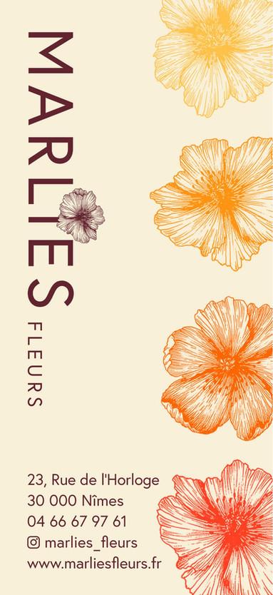Carte de visite Marlies Fleurs 1.jpg