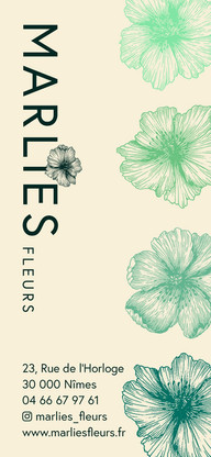 Carte de visite Marlies Fleurs 3.jpg