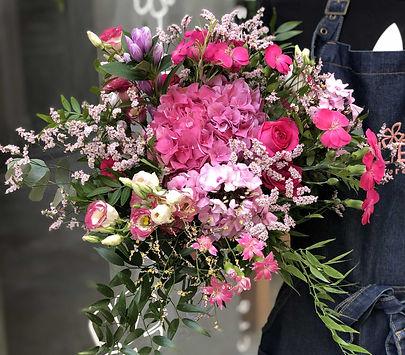 bouquet-champetre-hortensia-limonium-min