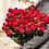 Thumbnail: Bouquet de pivoines du moment