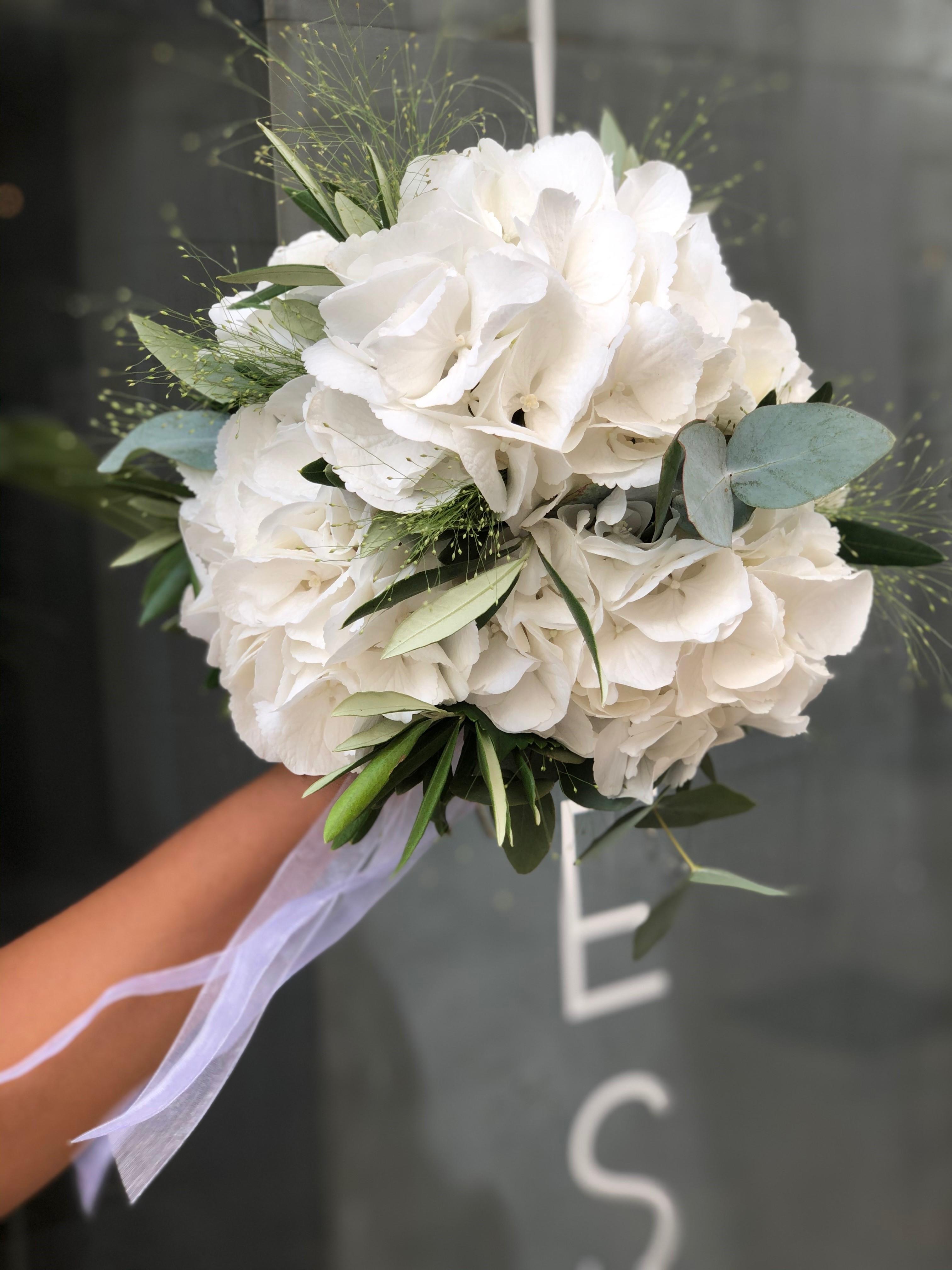 Bouquet_mariée_hortensia