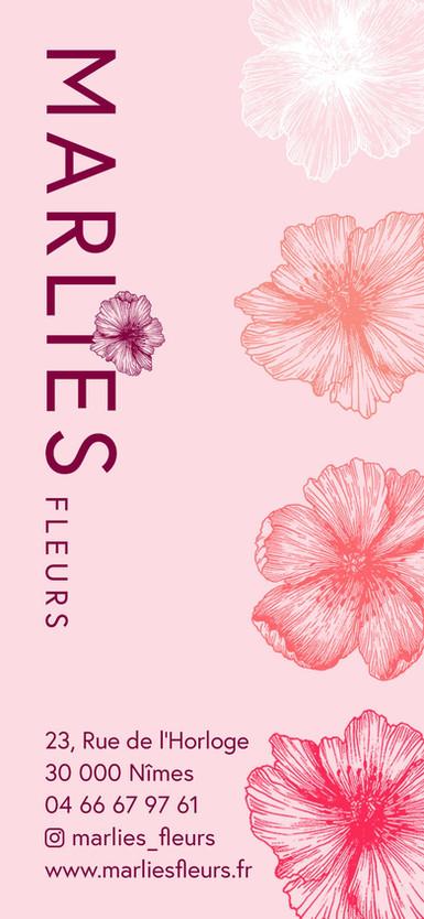 Carte de visite Marlies Fleurs 6.jpg