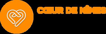 logo Coeur de Nimes.png