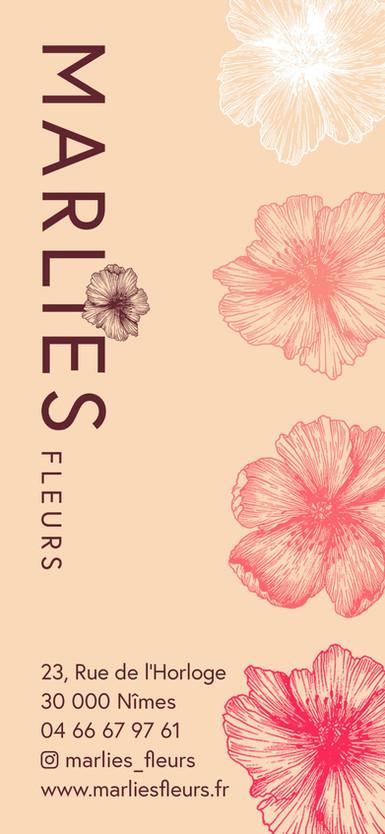 Carte de visite Marlies Fleurs 5.jpg