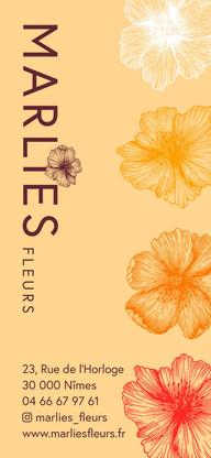 Carte de visite Marlies Fleurs 4.jpg