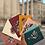 Thumbnail: Carte de voeux
