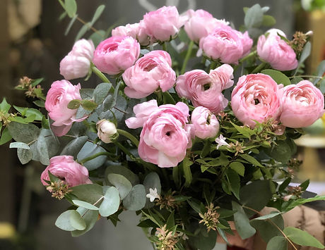 bouquet-renoncule.jpg