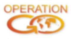 operation Go 2.jpg