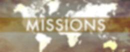 sbc-missions.jpg