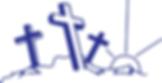 CIBC Logo White.png