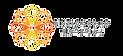 binzagr_sa-logo-en_edited.png