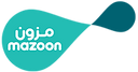mazoon-logo-new.png