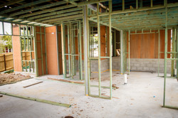 Construction Update - 20th December
