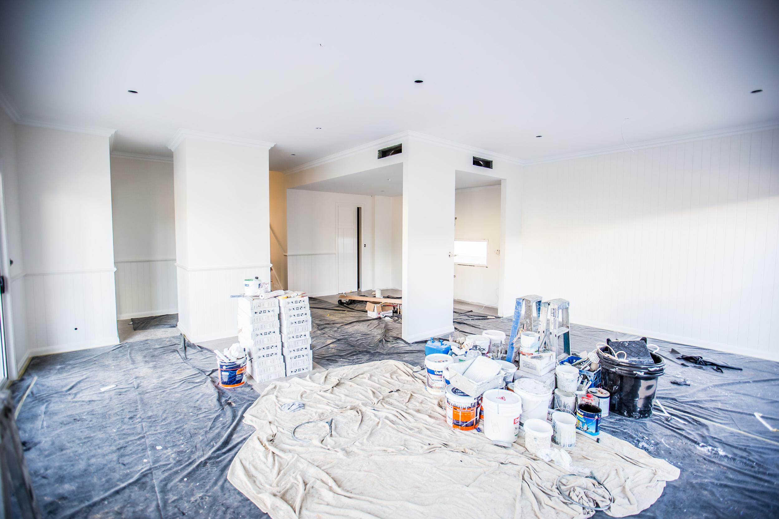 Construction Update - 28th JIMG_9283