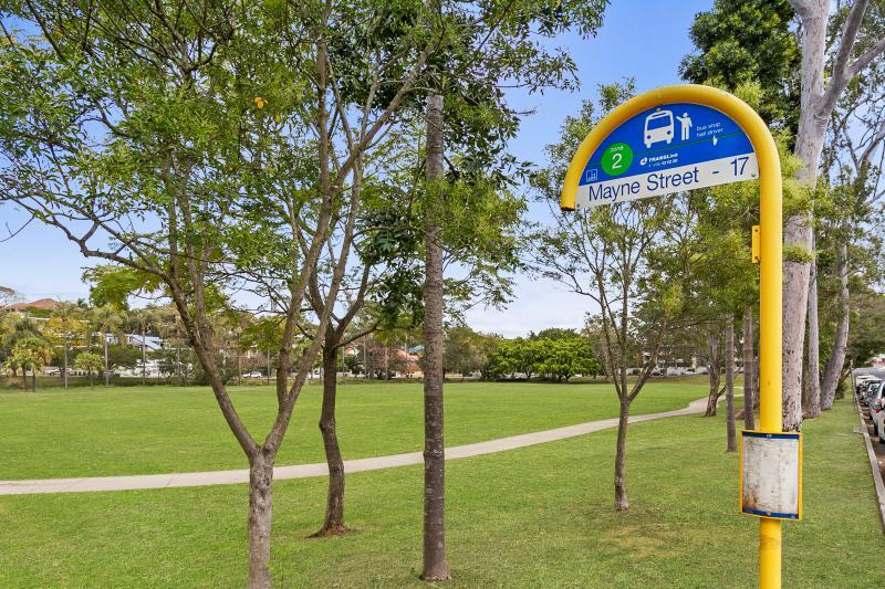 Perrin Park