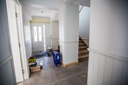 Construction Update - 14th J
