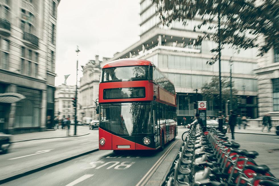 london-red-bus-in-motion-B6EN2F5.jpg
