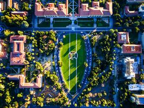 איך מתקבלים לאחת האוניברסיטאות הטובות בעולם?