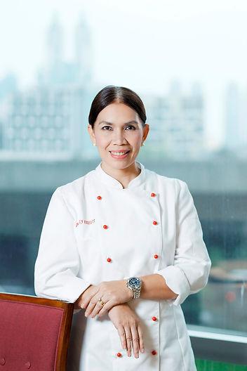 PE chef photo.jpg