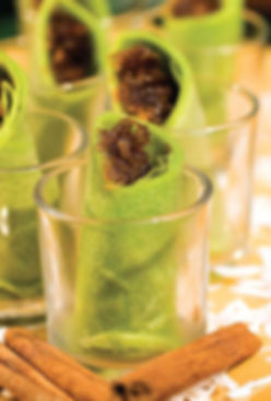 green-pancake-with-coconut2.jpg
