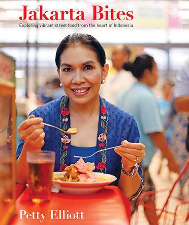 Jakarta-Bites-cover.jpg