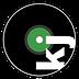 kj-logo-01.png