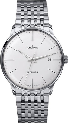 Meister Classic Automatic 027/4311.44