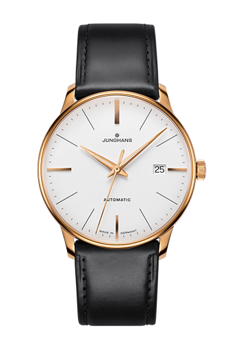 Meister Classic Automatic 027/7812.00