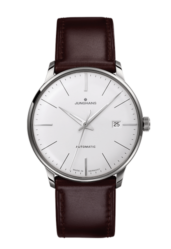 Meister Classic Automatic 027/4310.00