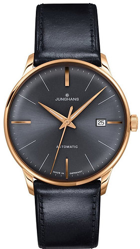 Meister Classic Automatic 027/7513.00