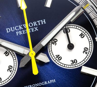 Duckworth-Blue-Chrono-Macro-2-1200.jpg